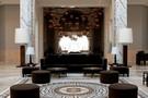 Découvrez votre Hôtel Radisson Blu Palace Resort & Thalasso 5*