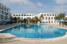 Tunisie - Djerba, Htel Eden Beach