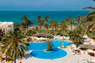 Tunisie - Djerba, Hôtel Eden Star         4*