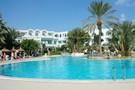 Tunisie - Djerba, Hôtel Golf Beach         3*