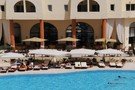Découvrez votre Hôtel Green Palm Golf & Spa 4*