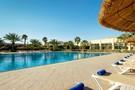 Découvrez votre Hôtel Iberostar Mehari Djerba 4*