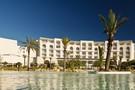 Tunisie - Djerba, Hôtel Iberostar Saphir Palace         5*