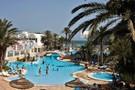Tunisie - Djerba, Club Marmara Dahlia         3*