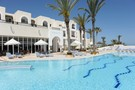 Tunisie - Djerba, Club Maxi Club Jazira Beach & Spa   