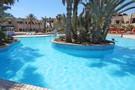 Tunisie - Djerba, Hôtel Meridiana         4****