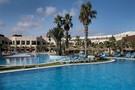 Tunisie - Djerba, Hôtel Meridiana         4*