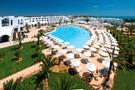 Tunisie - Djerba, Hôtel Palm Azur         4* sup