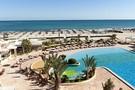 Tunisie - Djerba, Hôtel Palm Beach Palace         5*