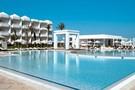 Tunisie - Djerba, Hôtel Radisson Blu Palace Resort & Thalasso         5*