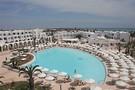 Tunisie - Djerba, Hôtel Riu Palm Azur         4*