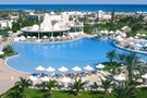 Tunisie - Djerba, Hôtel Royal Garden Palace         5*