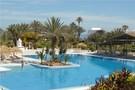 Tunisie - Djerba, Hôtel Seabel Rym Beach         4*