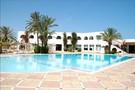 Tunisie - Djerba, Hôtel Smartline Petit Palais & Spa         3*