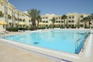Tunisie - Djerba, Htel Venice Beach