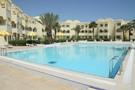 Tunisie - Djerba, Hôtel Venice Beach         3*