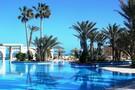 Tunisie - Djerba, Hôtel Zita Beach         4*