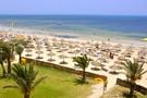 Tunisie - Djerba, Hôtel Diana Beach         3*