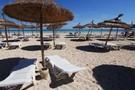 Tunisie - Djerba, Hôtel Framissima Welcome Meridiana         4*