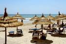 Tunisie - Djerba, Club Magic Life Penelope Beach         4*