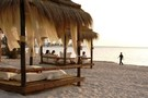 Tunisie - Djerba, Club Marmara Dar Djerba