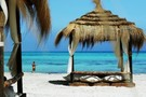 Tunisie - Djerba, Club Marmara Zahra