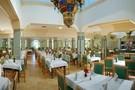 Tunisie - Djerba, Hôtel Ksar Djerba         3*