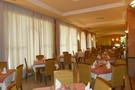 Découvrez votre Hôtel Vincci Djerba Resort 4*