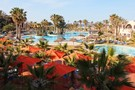 Tunisie - Djerba, Hôtel Welcome Meridiana   