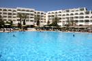 Tunisie - Monastir, Hôtel El Mouradi Palace         4* sup