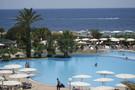 Tunisie - Monastir, Hôtel El Mouradi Palm Marina          5*