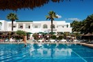 Tunisie - Monastir, Club Marmara Hammamet Beach         3*