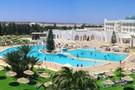 Tunisie - Monastir, Hôtel Ramada Liberty         3* sup
