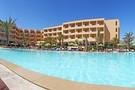 Tunisie - Monastir, Hôtel Sentido Rosa Beach         4*