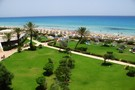 Tunisie - Monastir, Hôtel Mahdia Palace Golden Tulip         5*