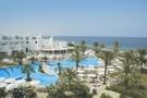 Tunisie - Monastir, Hôtel El Mouradi Skanes         4*