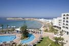 Tunisie - Monastir, Club Framissima Regency         4*