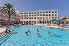 Tunisie - Tunis, Hôtel El Mehdi Hôtel         4*
