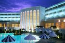 Tunisie - Tunis, Hôtel Laico Hammamet         5*