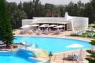 Tunisie - Tunis, Hôtel Ramada Liberty Resort         4*