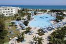Tunisie - Tunis, Hôtel Riu Marillia         4*