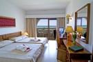 Découvrez votre Hôtel Orangers Beach 4*