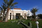 Découvrez votre Hôtel Vincci Nozha Beach 4*