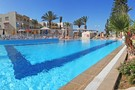 Tunisie - Tunis, Hôtel Abou Sofiane         4*