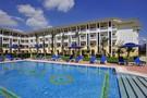 Découvrez votre Hôtel Belisaire Medina & Thalasso 4*