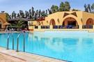 Tunisie - Tunis, Hôtel Bravo Garden         3*