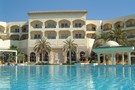 Tunisie - Tunis, Htel Bravo Hammamet