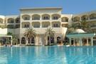 Tunisie - Tunis, Hôtel Bravo Hammamet         4*