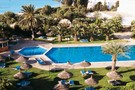 Tunisie - Tunis, Hôtel Club Marmara Palm Beach Hammamet