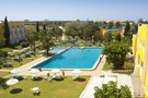 Tunisie - Tunis, Club Maxi Club Hammamet Village   